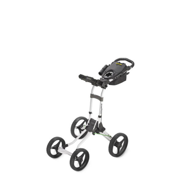 QuadPlus4WheelPushCart2