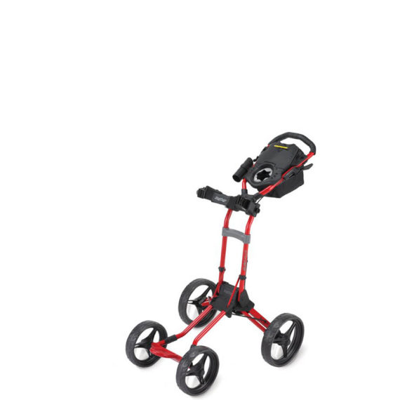 QuadPlus4WheelPushCart3