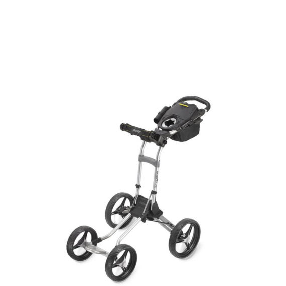 QuadPlus4WheelPushCart4