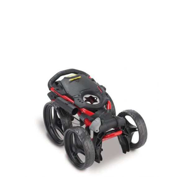 QuadPlus4WheelPushCart5
