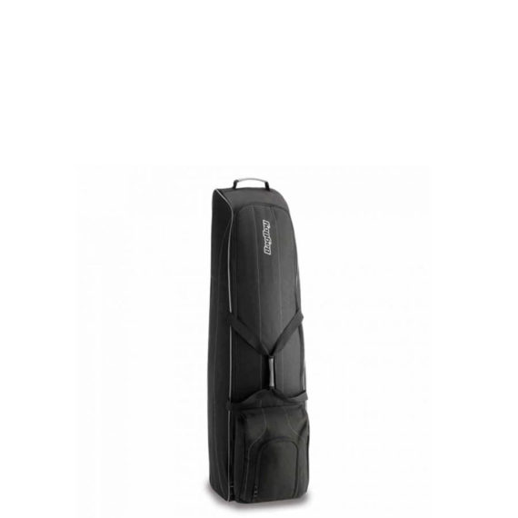 T460TravelCover