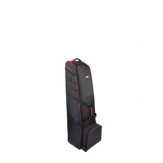 T750TravelCover4