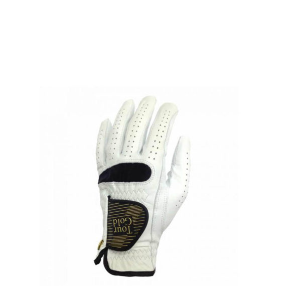 LeatherGolfGlovesMens(2 gloves)2
