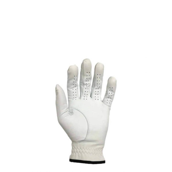 LeatherGolfGlovesMens(2 gloves)3