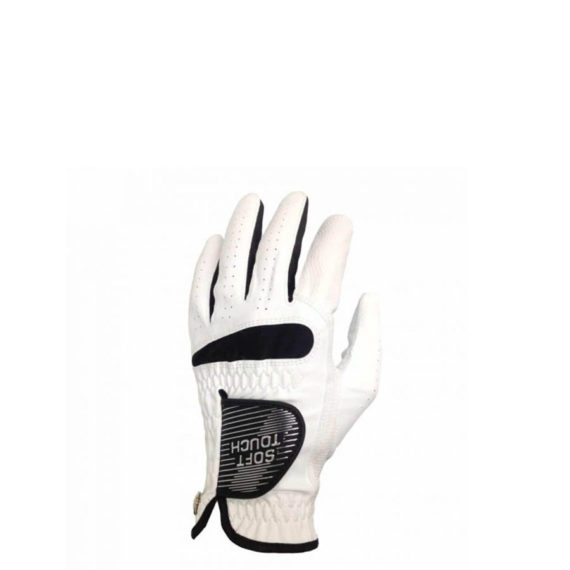 SoftTouchMicroFiberGloves2