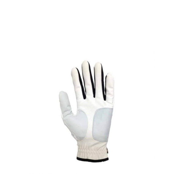 SoftTouchMicroFiberGloves3