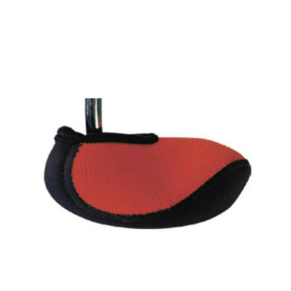 PutterCover4