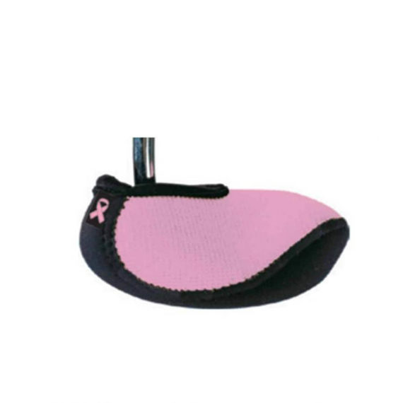 PutterCover5