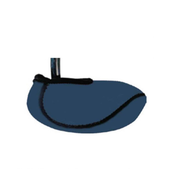 PutterCover6
