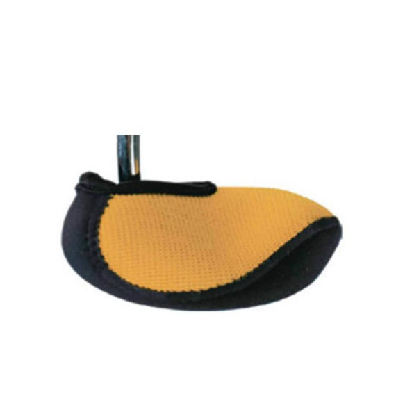 PutterCover7
