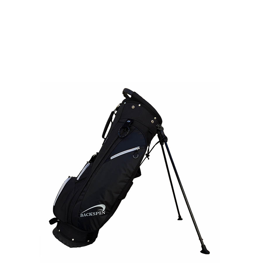 Backspin Stand Bag