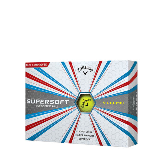 Supersoft2
