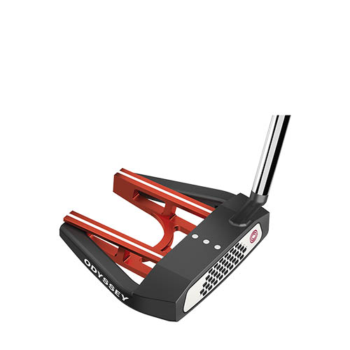 Odyssey EXO – Seven S Putter