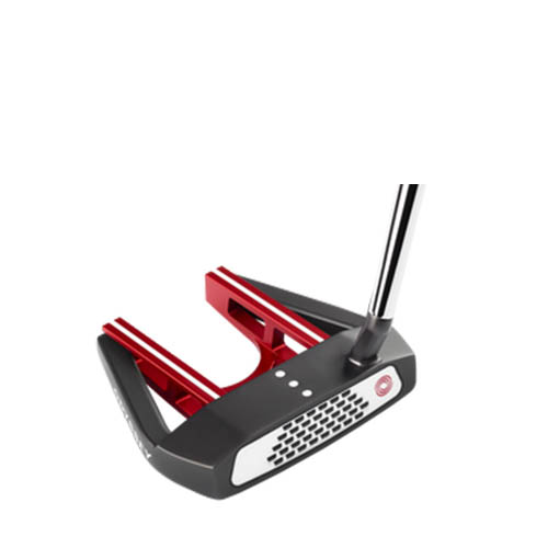 Odyssey EXO Stroke Lab- Seven S Putter