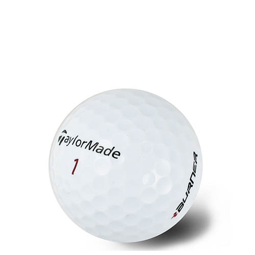 BurnerGolfBalls2