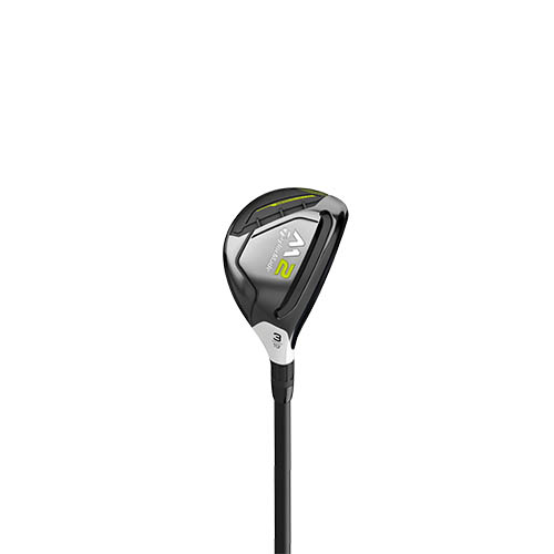 TaylorMade M2 (2019) Ladies Rescue