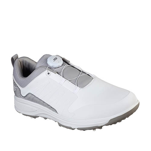 SKECHERS GO GOLF TORQUE – TWIST – 54551