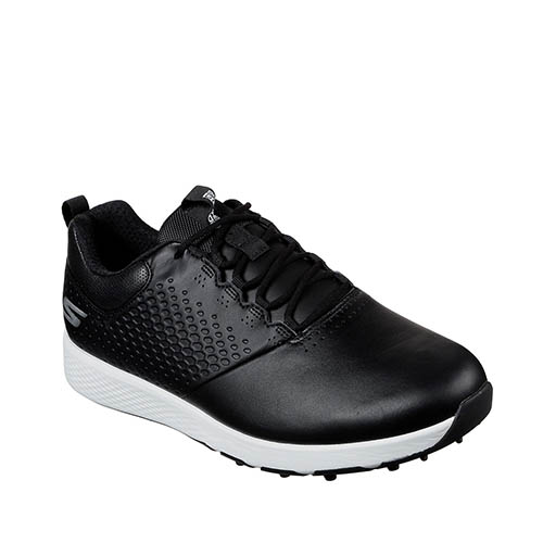 SKECHERS GO GOLF ELITE V.4- 54552