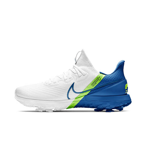 Nike Air Zoom Infinity Tour – CT0540 102