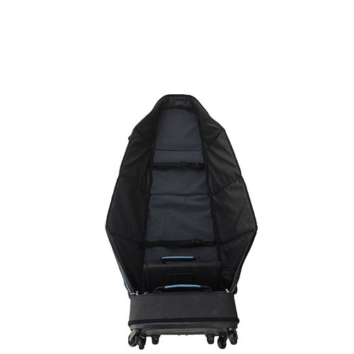 TravelCover4